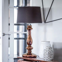 4Concept Petit Trianon Copper -