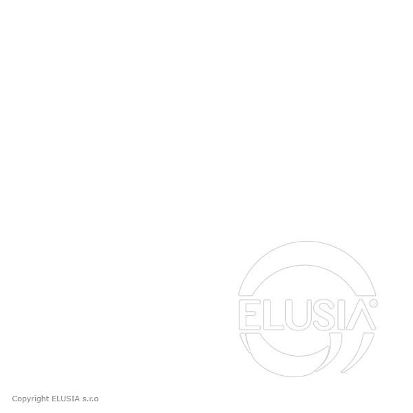 AZzardo Optima 2 AD 6014-3B visící svítidla