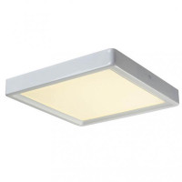 AZzardo Tappo LED White -